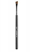 Sigma - E68 Line Perfector™ - Eyebrow Brush