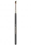 Sigma - F69 Angled Pixel Concealer™ - Pędzel do korektora