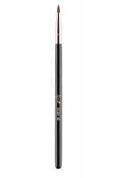 Sigma - EYE LINER COPPER - Eyeliner brush - E05
