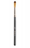 Sigma - E48 Pointed Crease™ - Pędzel do aplikacji rozświetlacza i pudru