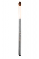 Sigma - FIRM BLENDER COPPER - Pędzel do makijażu oczu - E44