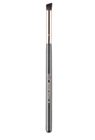 Sigma - F66 Angled Buff Concealer ™ - Brush