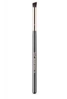 Sigma - F66 Angled Buff Concealer™ - Pędzel do korektora