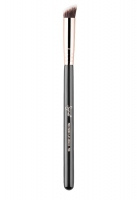 Sigma - P88 Precision Flat Angled™ - Foundation / Concealer Brush