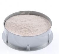 Kryolan - Transparent Powder 60g - ART. 5700 - TL 3 - TL 3