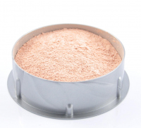 Kryolan - Transparent Powder 60g - ART. 5700 - TL 7 - TL 7