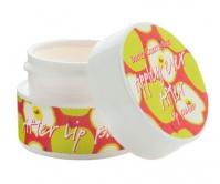 Bomb Cosmetics - Lip Balm - Appley Ever After - Balsam do ust JABŁKO Z MIGDAŁAMI