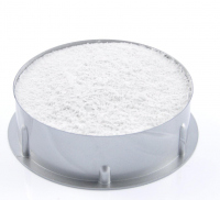 Kryolan - Transparent Powder 60g - ART. 5700 - TL 1 - TL 1