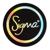 Sigma - BROW POWDER - PROFESSIONAL MAKEUP COLLECTION