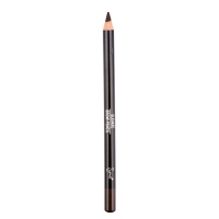 Sigma - BROW PENCIL - PROFESSIONAL MAKEUP COLLECTION - Kredka do brwi - ELEVATE - ELEVATE