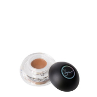 Sigma - EYE SHADOW BASE - Baza pod cienie do powiek - COMPOSED - COMPOSED