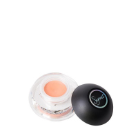 Sigma - EYE SHADOW BASE - Baza pod cienie do powiek - NEUTRALIZE - NEUTRALIZE