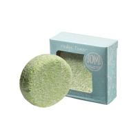Bomb Cosmetics - Hedge Tamer - Solid Shampoo Bar - Szampon w kostce - ROZPLĄTYWACZ