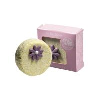 Bomb Cosmetics - To Be Sheer - Solid Shampoo Bar - Szampon w kostce - SZCZĘŚCIARZ