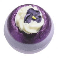 Bomb Cosmetics - V for Violet