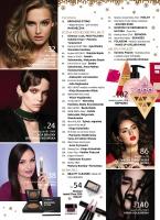 Magazyn Make-Up Trendy - WIECZOROWY GLAMOUR - No4/2016