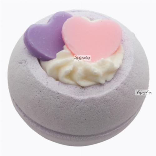 Bomb Cosmetics - Two Hearts