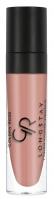 Golden Rose - LONGSTAY - Liquid Matte Lipstick - Matowa pomadka do ust w płynie - R-MLL
