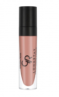 Golden Rose - LONGSTAY - Liquid Matte Lipstick - Matowa pomadka do ust w płynie - R-MLL - 13 - 13