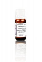 NeoNail - ANTIFUNGAL LIQUID - Preparat przeciwgrzybiczy - 4522