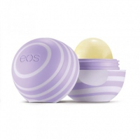 EOS - Lip Balm - Blackberry nectar