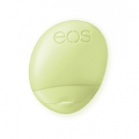 EOS - Hand Lotion - Cucumber - Balsam do rąk - OGÓREK
