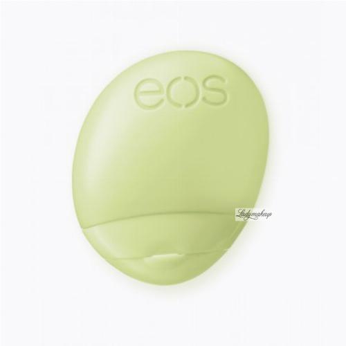 EOS - Hand Lotion - Cucumber - Balsam do rąk - OGÓREK