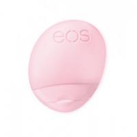 EOS - Hand Lotion - Berry Blossom - Balsam do rąk - KWITNĄCA JAGODA