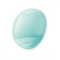 EOS - Hand Lotion - Fresh Flowers