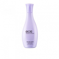 EOS - Body Lotion - Delicate Petals - 200 ml
