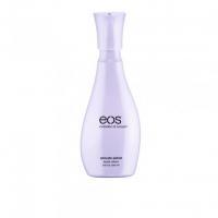 EOS - Body Lotion - Delicate Petals - Balsam do ciała - PŁATKI KWIATÓW - 350 ml