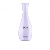 EOS - Body Lotion - Delicate Petals - FLOWERS - 350 ml