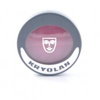 Kryolan - Lip Gloss - Błyszczyk transparentny - ART. 5210