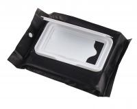 ELF -Makeup Remover - Cleansing Cloth - Chusteczki do demakijażu - 85008