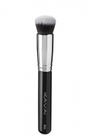 KAVAI - Brush for primer and concealer - K22