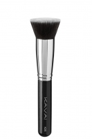 KAVAI - Foundation Brush - K25