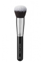 KAVAI - Brush for foundation and powder - K23
