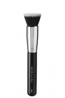 KAVAI - Brush for foundation and concealer - K24