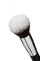 KAVAI - Brush for powder, blush and bronzer - K26