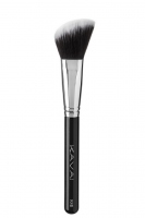 KAVAI - Brush for Foundation, Powder and Blush - K48