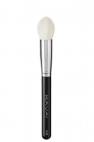 KAVAI - Brush for powder, blush and highlighter - K19