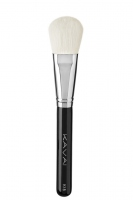 KAVAI - Brush for powder, blush and highlighter - K18