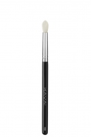 KAVAI - Eyeshadow Grinding Brush - K80