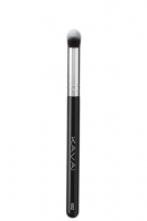 KAVAI - Brush for Concealer and Highlighter - K62