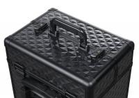 Kufer kosmetyczny - 16BCB006 - A