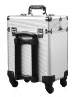 Kufer kosmetyczny - 16BCB006 - E