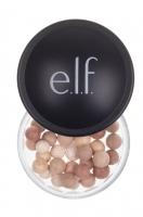 E.L.F. - Mineral Pearls - Natural - 87005