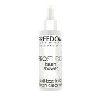 FREEDOM - Pro Studio Antibacterial Brush Cleanser
