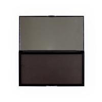 FREEDOM - PRO HD - Refillable Empty Magnetic Palette - Paleta magnetyczna do kosmetyków - BLACK