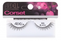 ARDELL - Pro Corset BLACK - Strip Eyelashes - 505 BLACK - 505 BLACK